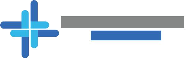 Gemeinschaftspraxis Moorstraße Logo